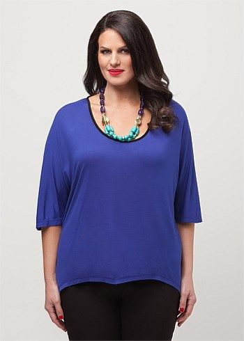 Big Sizes Womens Clothing   Clothes for Larger Size Women - HI LO TOP