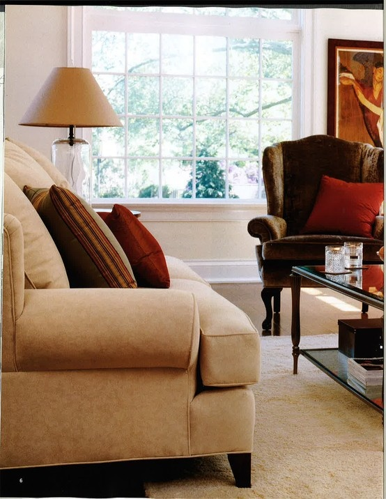 ethan allen home decorating ideas home decorating ideas pinterest