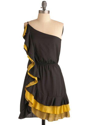 double date dress $48.99