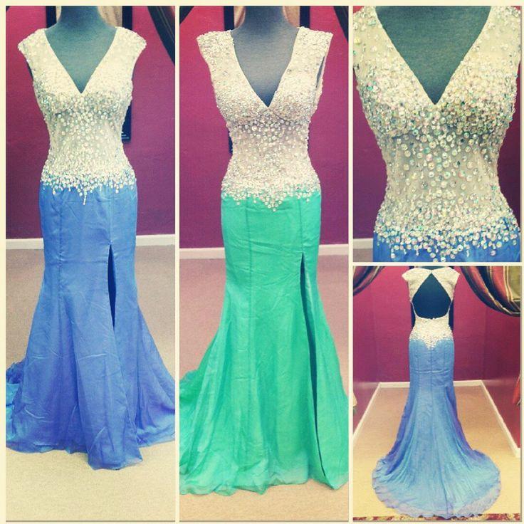Yellowbrickroad Prom Dresses 26