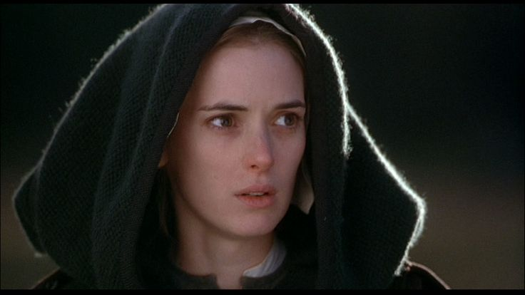 the crucible essay on abigail williams The crucible - the power of abigail williams 4 pages 1025 words november 2014 saved essays save your essays here so you can locate them quickly.