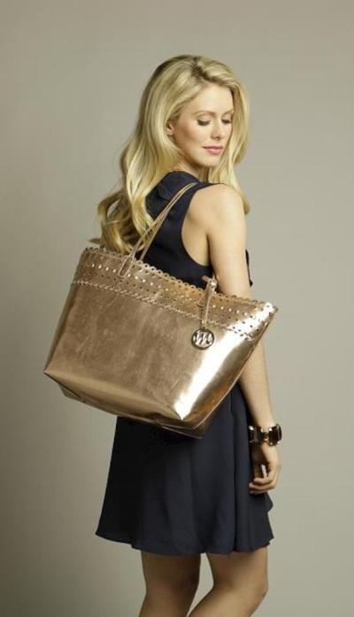 Hand My Bag