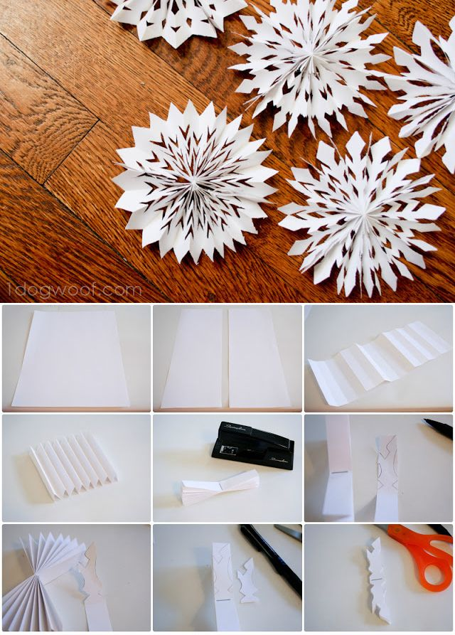 12 diy pinterest christmas decorations her campus for Pinterest home decor xmas