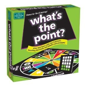 Board game whats the point new ebay