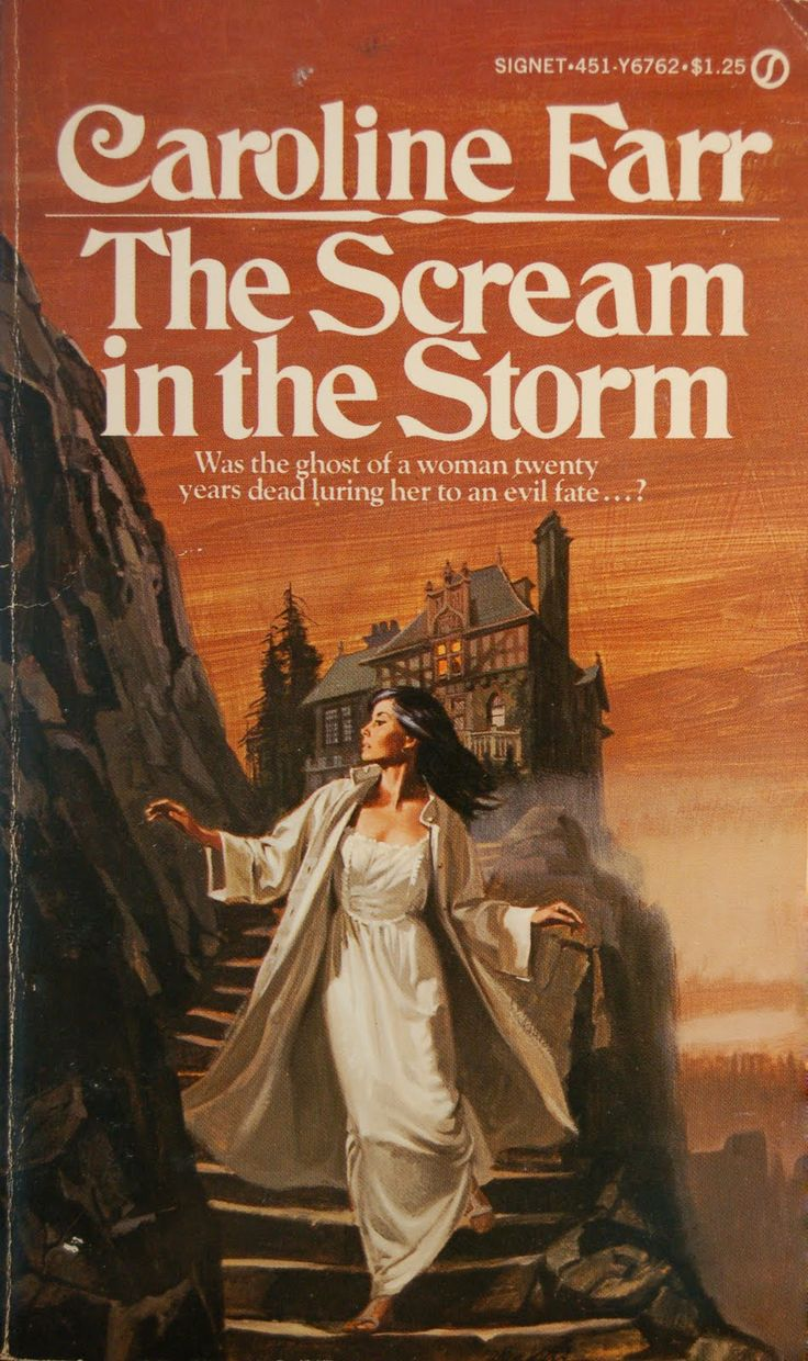 Gothic Romance Book Covers ~ Allan kass book covers gothic romance novels pinterest