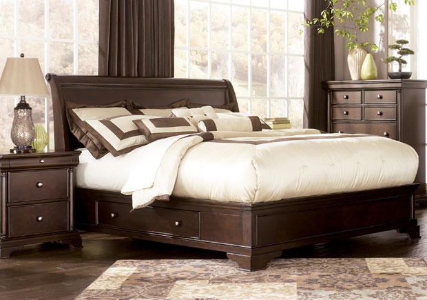 Bedroom Sets Ashley Furniture Home Ideas And Designs
