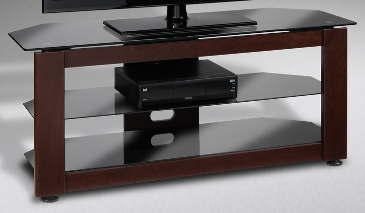 Z Line Designs TV Stand
