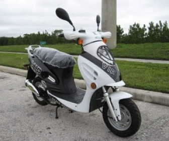 Sport Motorcycles For Sale Motorcycles Parts