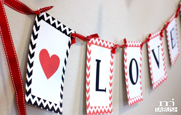 3201 valentine lane charlotte nc