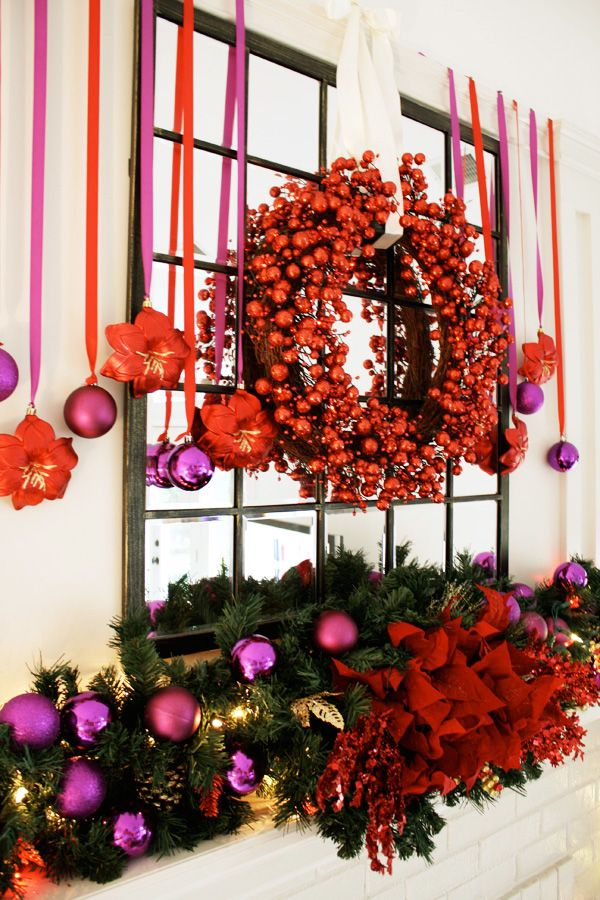 pin by the home depot on holiday crafts pinterest