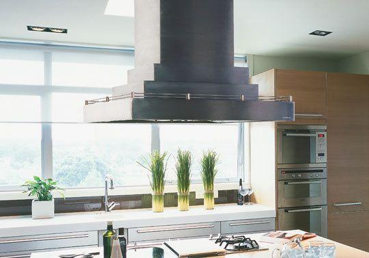 10 kitchen design mistakes to avoid for Kitchen design mistakes
