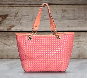 Ladida- Handbags,Clutches..