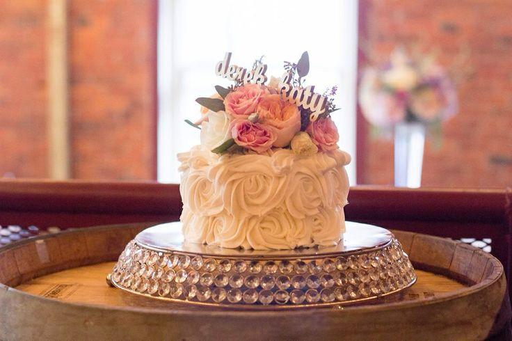 Florals Decor Flowers Decoration Cake Weddingcake