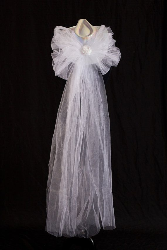 85122c7ede7e53fda1a4eef2449a09e2 - Western Wedding Veils