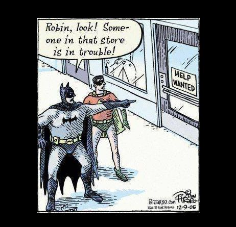 sooo funny   puns and visual jokes pinterest