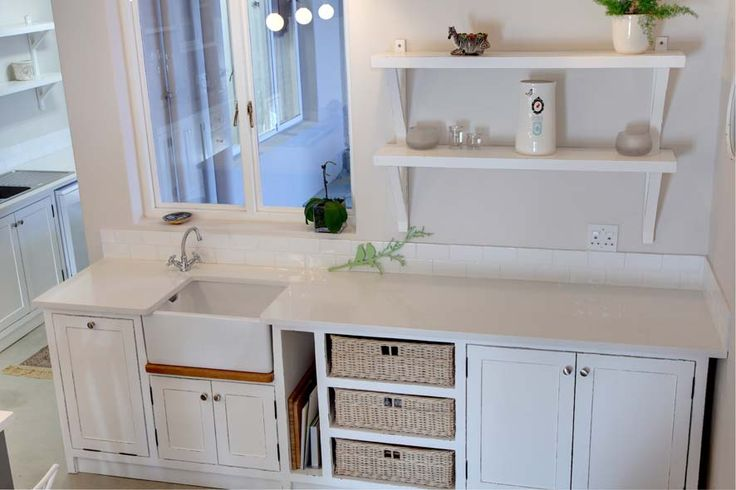 Kitchen Countertop Options South Africa : Caesarstone countertop. Another Caesarstone Kitchen Designers 2013 ...