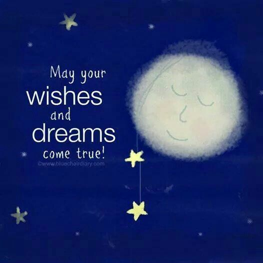 dreams and wishes If wishes and dreams we also have if wishes and dreams quotes and sayings related to if wishes and dreams.