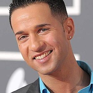 See Photos of Mike The Situation Sorrentino and Lauren Pesces Jerzday Wedding forecast