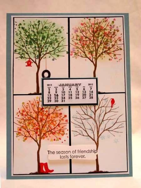 Christmas Calendar Ideas Early Years : Pin by maaike gritter on knutselen pinterest