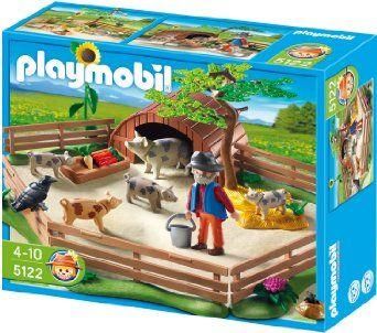 Amazon com pig pen toys amp games kids stuff pinterest