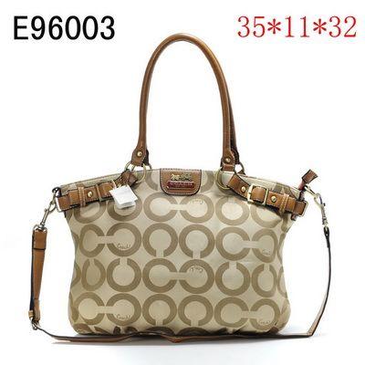 Cheap Coach Hanbags,Coach Madison, Coach Handbags Outlet Store Online