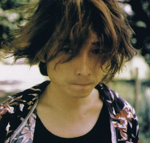 浅井健一の画像 p1_28