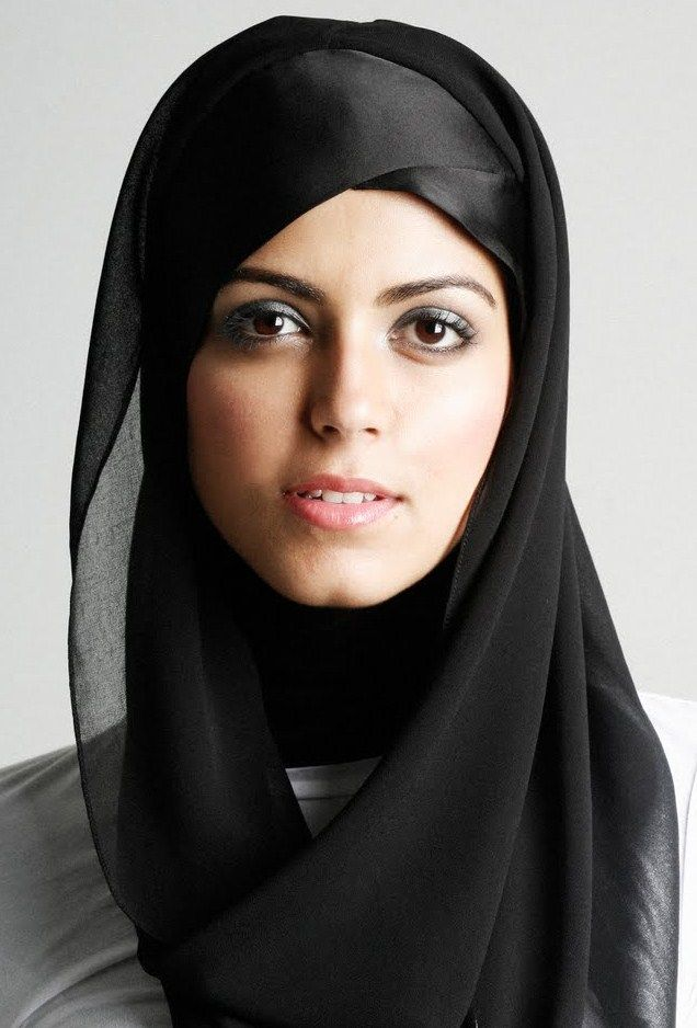 Muslim dating traditions — 14