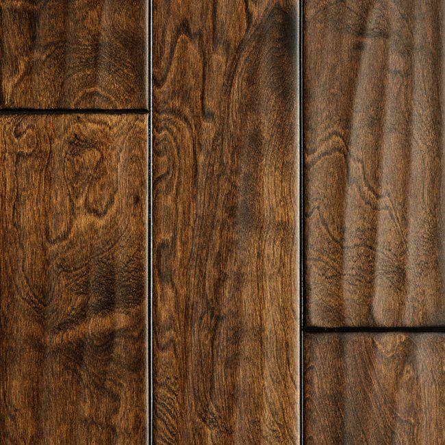 Lumber Liquidators Wood And Painted Floors Pinterest