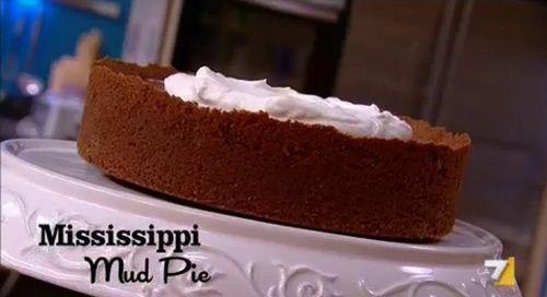 mud-pie | Cuisine - Dolci | Pinterest