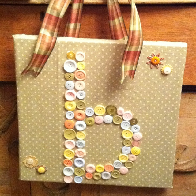 Baby Gifts To Make Pinterest : Baby gifts crafts