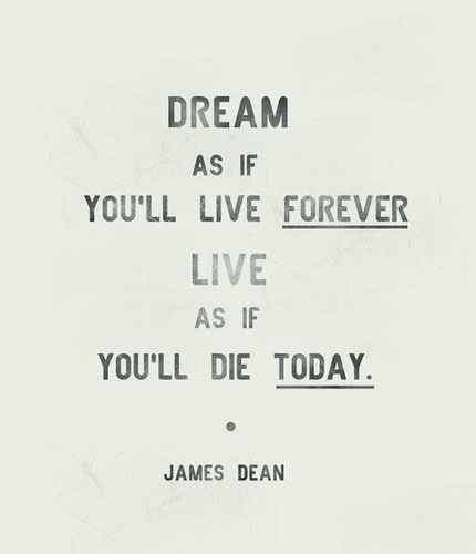 James Dean Live Fast Quotes. QuotesGram - 36.9KB