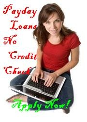 places to get loans with bad credit Credit One Bank