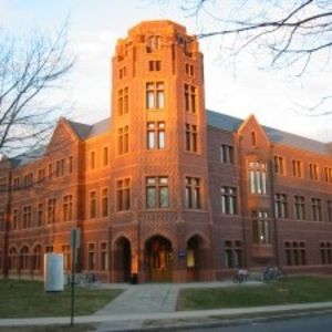 Clinical Psychology top 10 colleges in the world