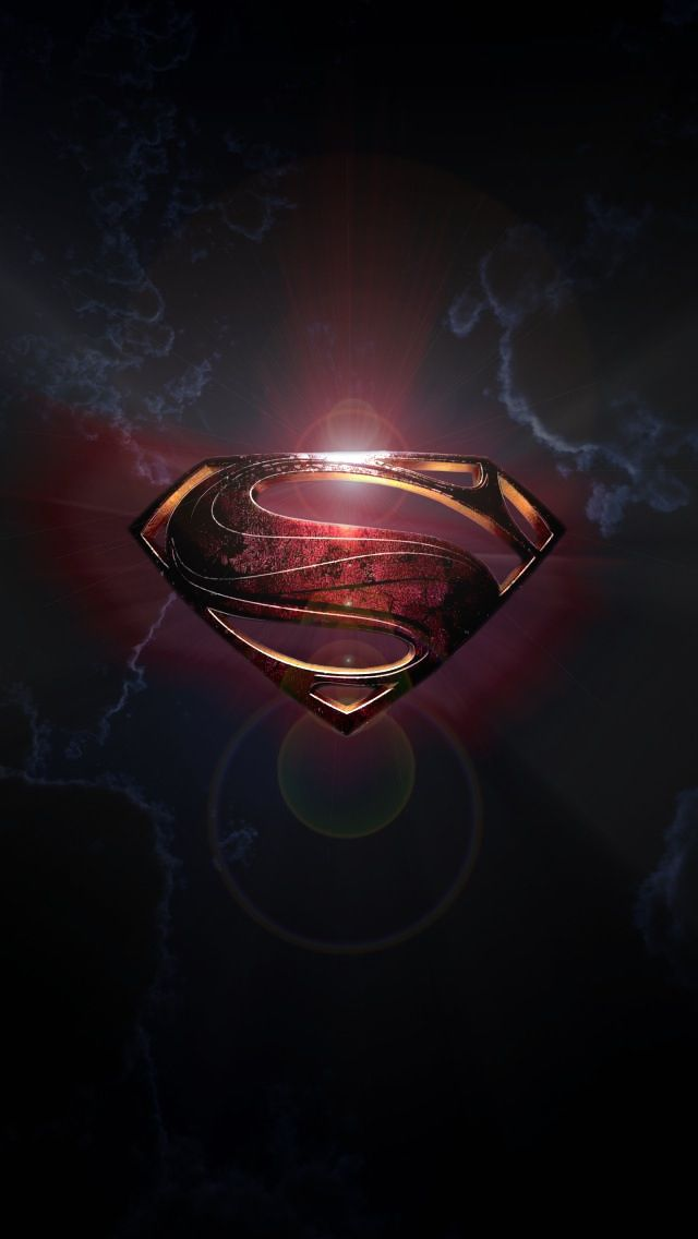 superman symbol of hope marvel perfect pinterest