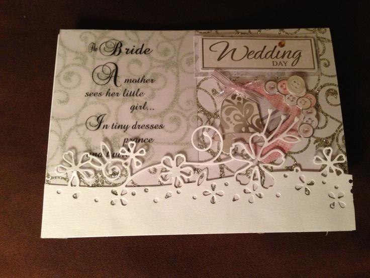 Wedding Card 500