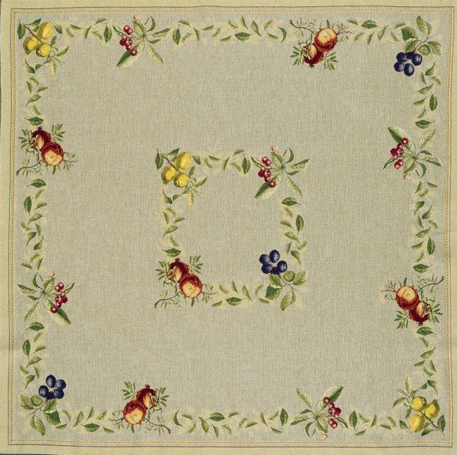 table throw | Table Throws and Table Runners | Pinterest