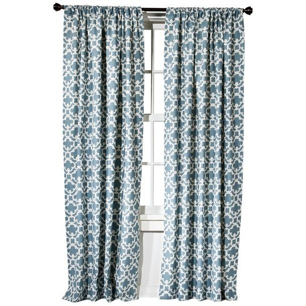 Kohler Shower Curtain Rod IKEA Living Room Curtains