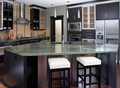 Nice Kitchens nice kitchens - home design