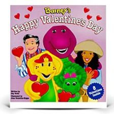 childrens valentines day coloring sheets