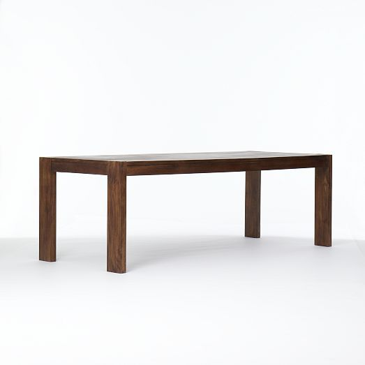 West Elm Dining Tables : dining tables