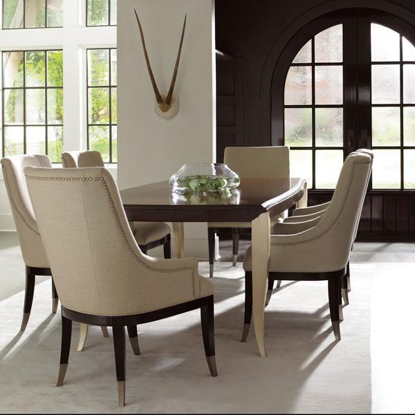 Caracole A La Carte Con Sidcha 003 Furniture Home Goods Pinte