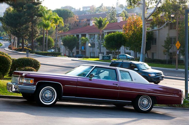1976 cadillac coupe deville cadillacs are 1 pinterest. Cars Review. Best American Auto & Cars Review