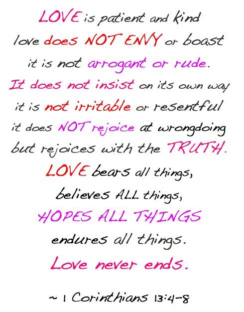 funny valentine words