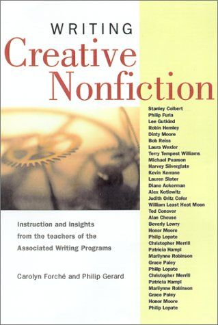 creative nonfiction essay submissions Submissions should be between 5,000 and 10,000 words long including the title of the essay and word count true story c/o creative nonfiction foundation.