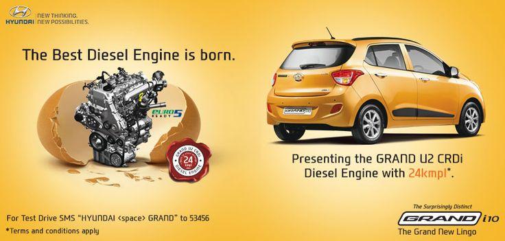 diesel engine for hyundai sonata gold