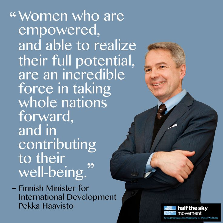 women in development and gender and Global issues: gender equality and women's but also for meeting a wide range of international development goals empowered women and girls contribute to.