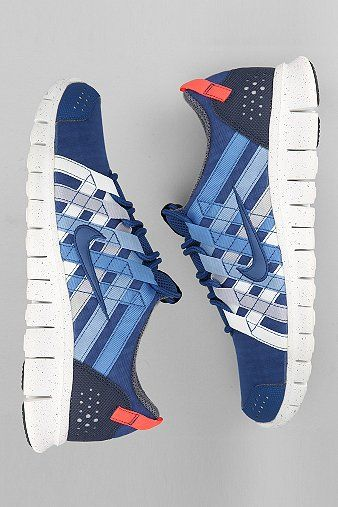 2013 nike run shoes online outlet | Handbags | Pinterest