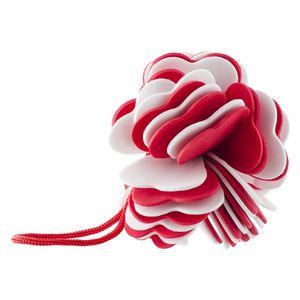 nocibe valentine marseille