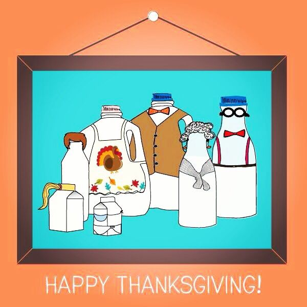 Happy thanksgiving holidays and events pinterest