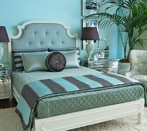 Turquoise And Brown Bedroom For The Home Pinterest. Brown And Turquoise Bedroom Ideas  Turquoise And Brown Bedroom